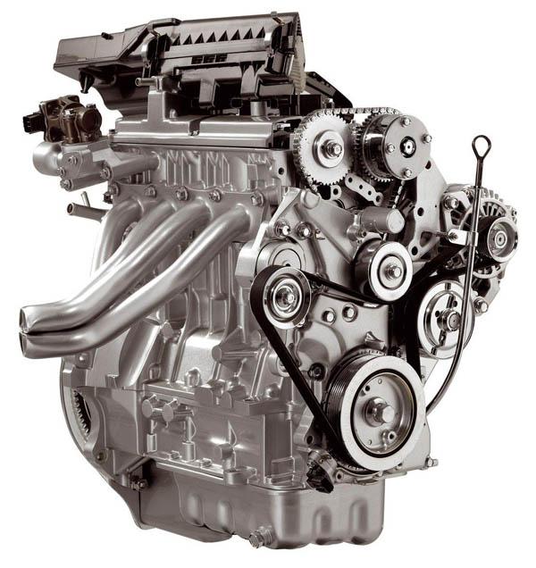 U0290 Engine Diagnostic Code For 2011 Ford Fiesta Ikon